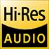 top_logo_hires